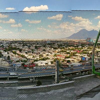 www.redesanticaidas.mx