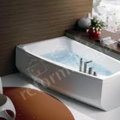 Remodelación de Baño 2