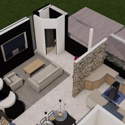 Casa Ajedrez