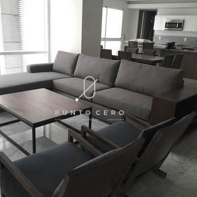 Punto Cero decoración de interiores y fabricación de muebles ...