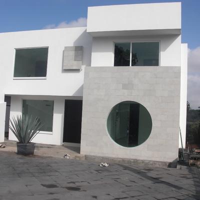 Residencia Tamesis