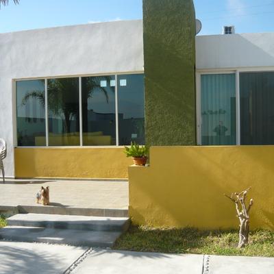 Arco arquitectura y construccion guadalupe for Arquitectura y construccion