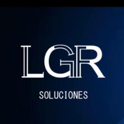 LGR Soluciones