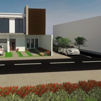 Proyecto Ceiba
