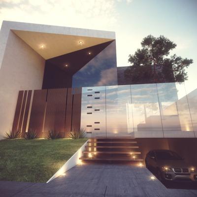 Casa D7