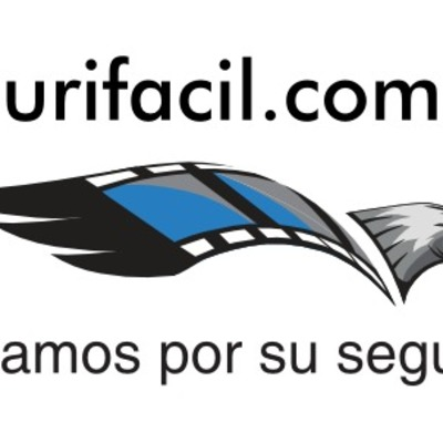 segurifacil.com.mx