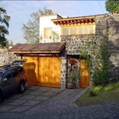 Casa Teya