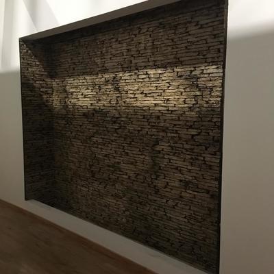 paneles decorativos Decomuro en muro o paredes