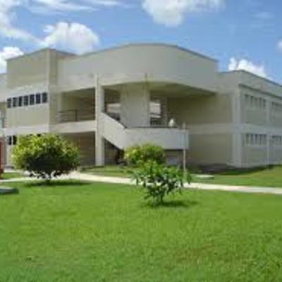 UGM Cosamaloapan
