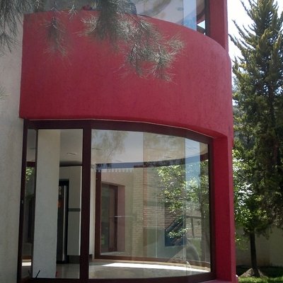 Cotizaci n ventanas aluminio online habitissimo for Presupuesto online ventanas aluminio