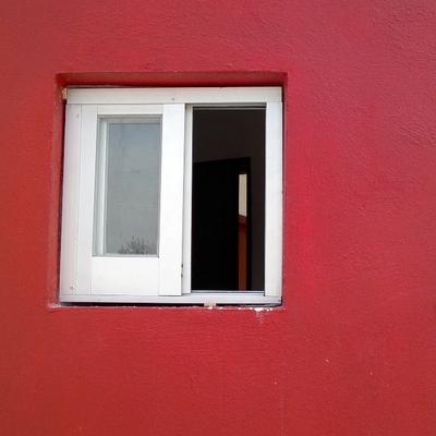 Cotizaci n ventanas aluminio en estado de m xico online for Colores de aluminio para ventanas en mexico