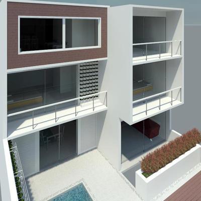 Villa V11