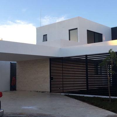Casa Altb