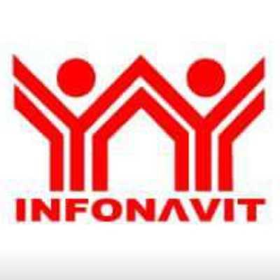 servicio de construcción con crédito de Infonavit