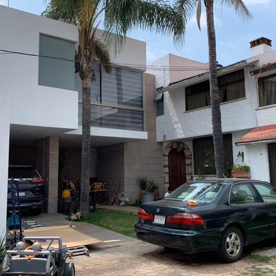 Casa Melocoton