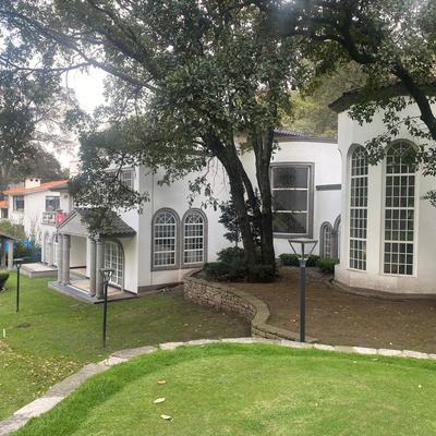 Remodelacion casa Valle escondido