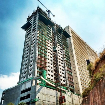 Torre Residencial