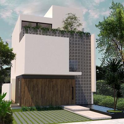 Casa Serena 2