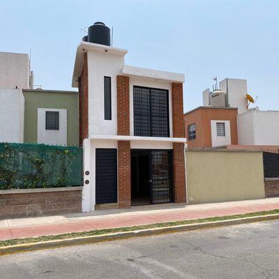 fachada de locales