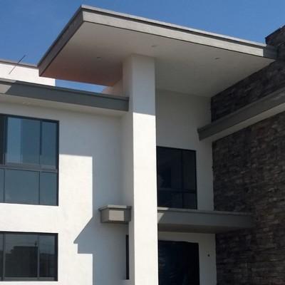 Casa Calimaya