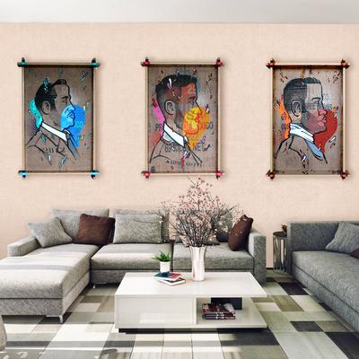 Lleva arte a casa