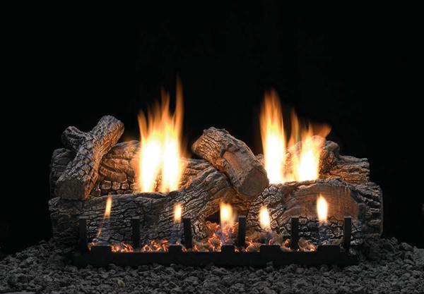 Foto chimeneas de gas quemadores alta seguridad de la - Chimeneas de gas precio ...