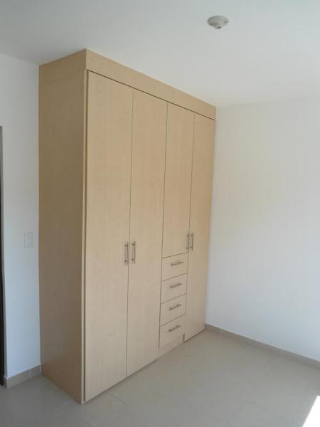 Foto closets de enda 41157 habitissimo for California closets mexico
