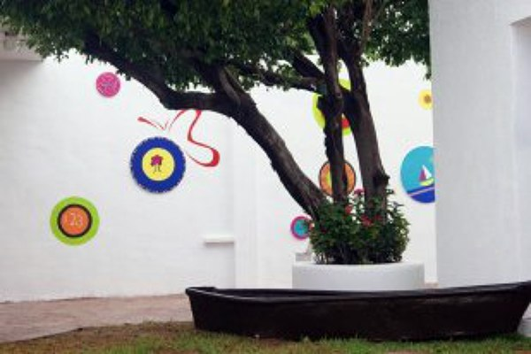 Foto guarderia jardin de ni os mkrn de ph for Guarderia tu jardin
