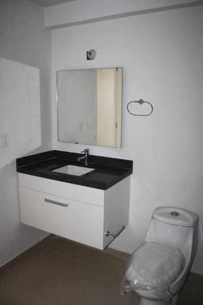 Foto mueble para ba o de carpinteria ruiz 76003 Muebles de bano queretaro