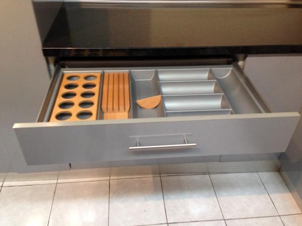Foto separadores de cajones de tatewari 12998 habitissimo - Separadores para cajones ...