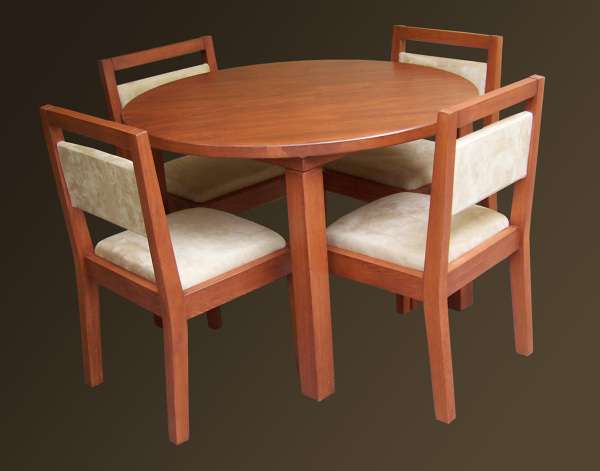 Muebles Para Baño Oaxaca:Foto: Taller de Muebles de Buenaraiz Almeria de Taller De Muebles