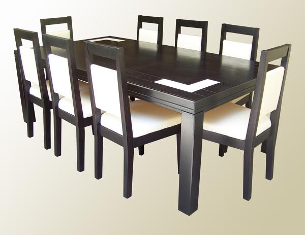 Foto taller de muebles de buenaraiz lugo de taller de for Muebles de oficina lugo