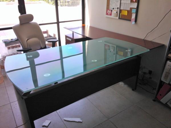 Foto mobiliario para oficinas de casa 123 161967 - Mobiliario de casa ...