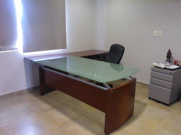 Foto mobiliario para oficinas de casa 123 161968 - Mobiliario de casa ...