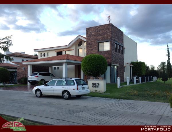 Foto casa sb de constructores gr 173745 habitissimo - Constructores de casas ...