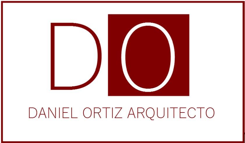 Daniel Ortiz Arquitecto