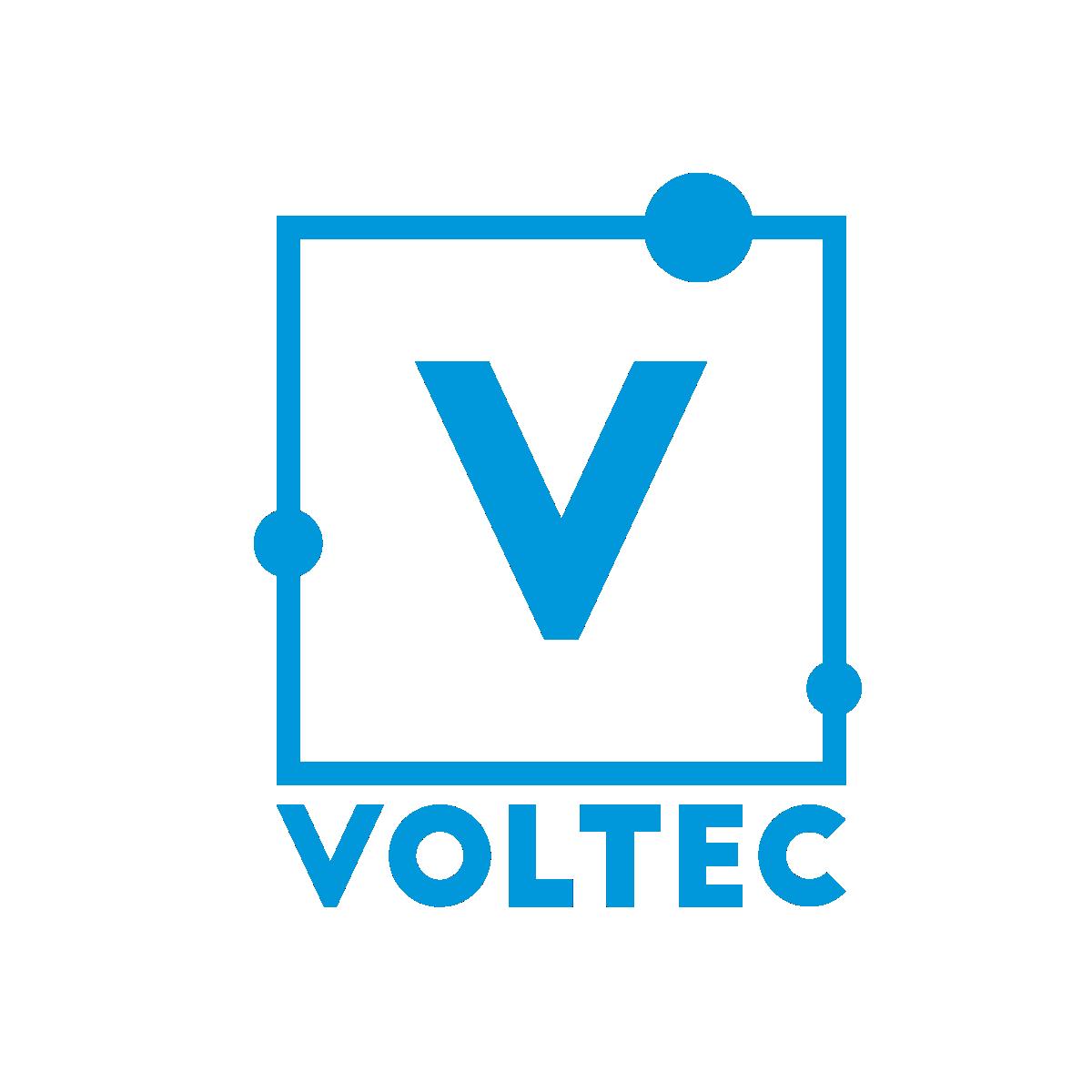 Voltec - Soluciones En Iluminación Y Energía Solar