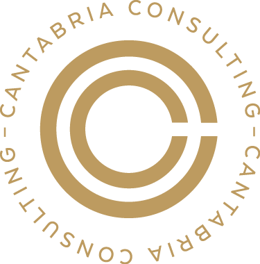 Cantabria Consulting