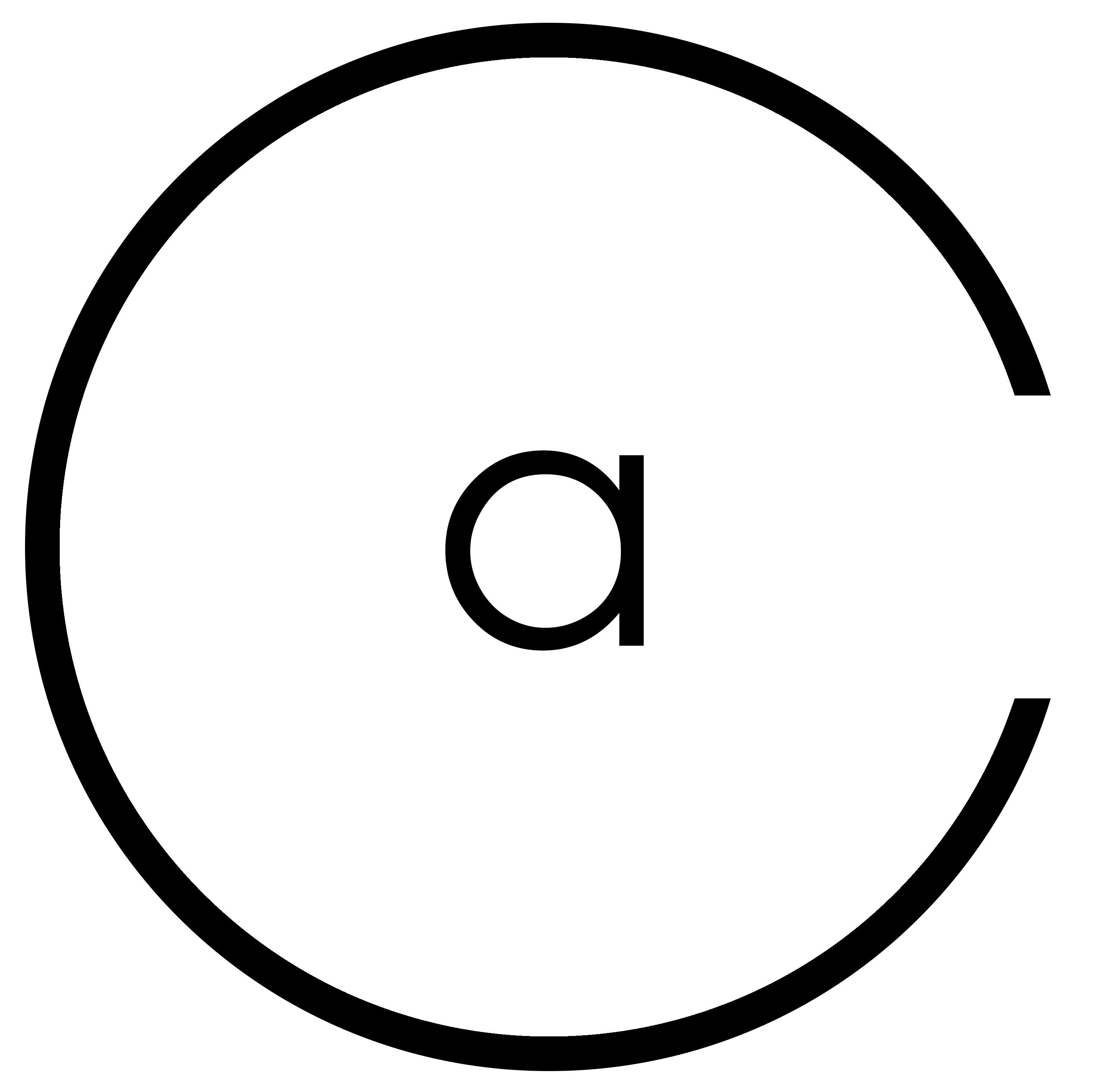 Contra_arquitectura