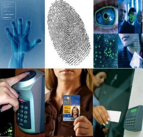 Alerta 24 Sistemas De Seguridad Electrónica.