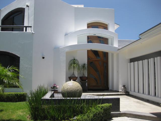 Construcciones Y Remo-delaciones García