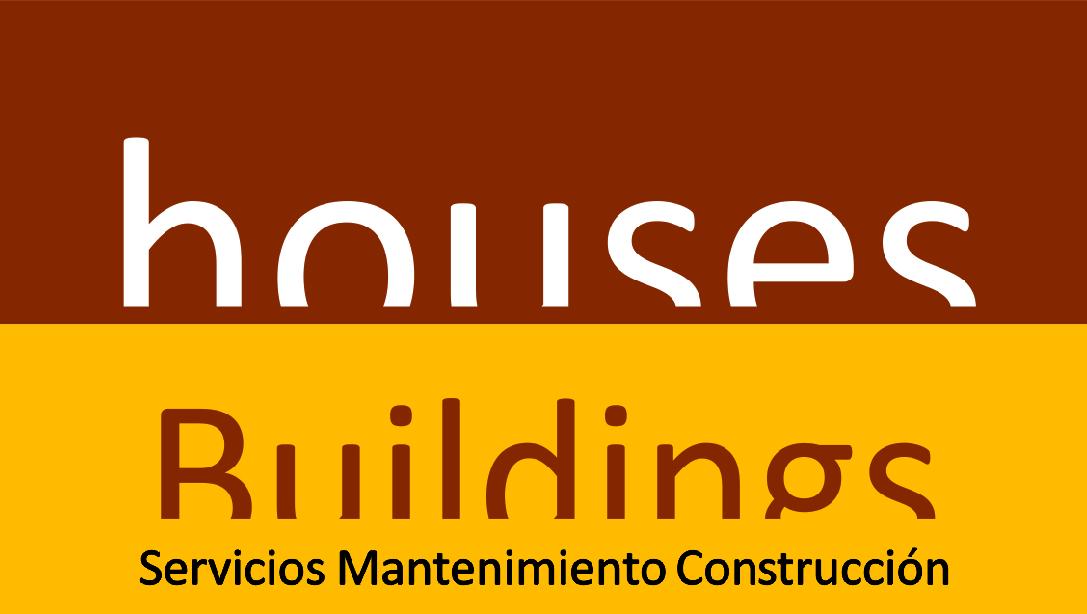 Houses Buildings