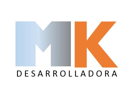 My Kasa Desarrolladora