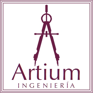 Artium Ingeneria S.A. de C.V