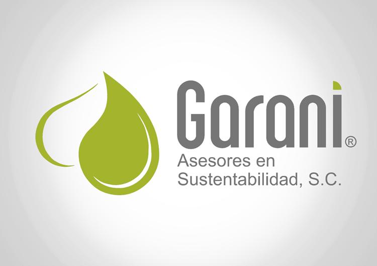 Garani Asesores en Sustentabilidad, S.C.