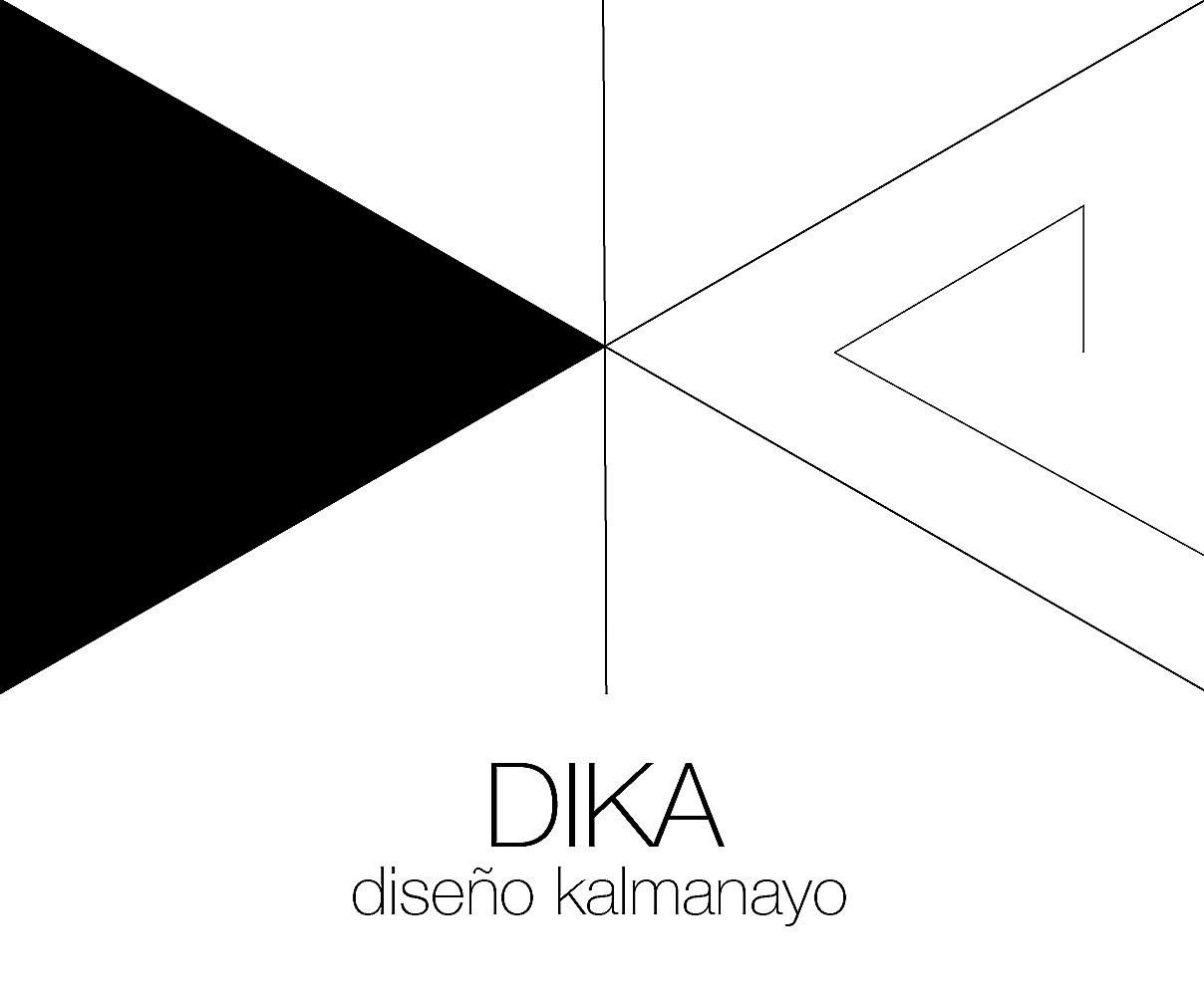 Dika Diseño Kalmanayo