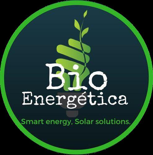 Bio Energetica Solar