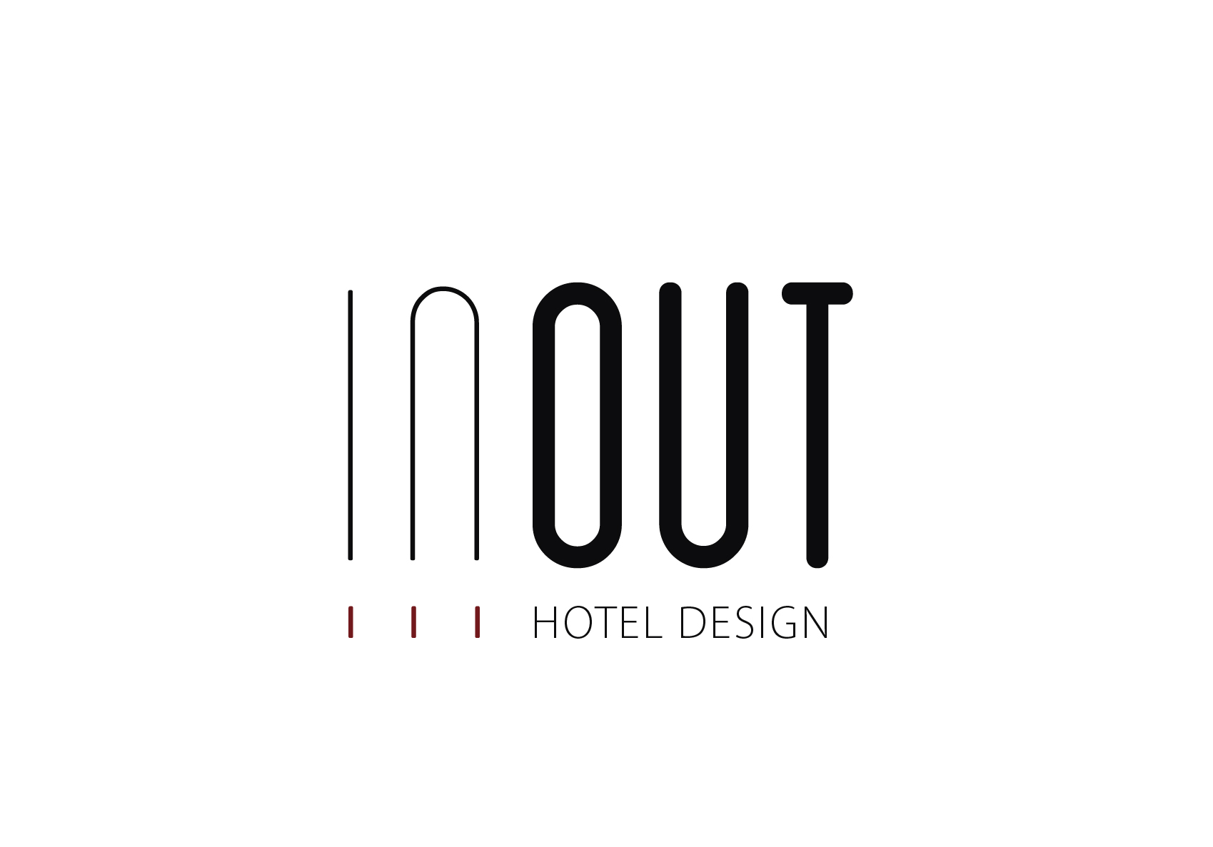 In&out Hotel Design