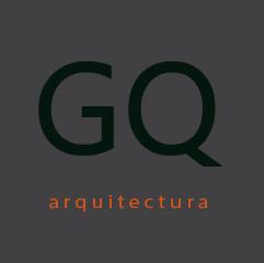 Gq Arquitectura