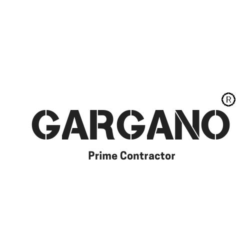 GARGANO Prime Contract